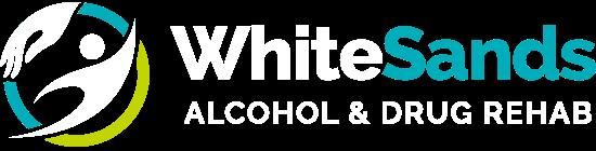 DeLand Drug Rehab | Alcohol & Detox