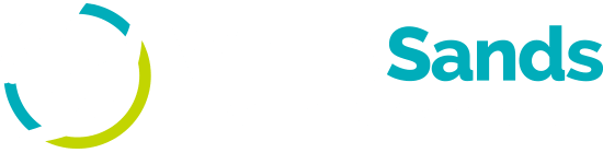 WhiteSands Alcohol & Drug Rehab Florida