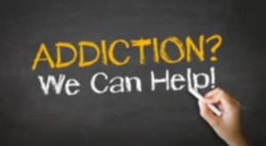 Addiction Treatment in Fort Myers FL