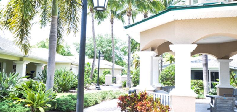Admissions Drug Rehab Florida