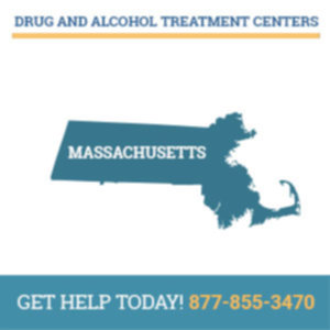 Drug and Alcohol Treatment Centers in Massachusetts