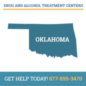Oklahoma Drug and Alcohol Treatment - Rehab - Detox