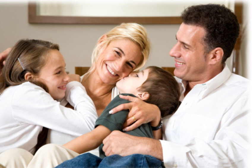 Family Therapy in Fort Myers FL