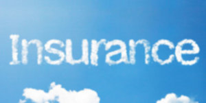 addiction treatment Insurance Verification