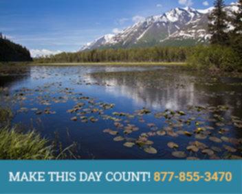 Alaska Drug and Alcohol Treatment Centers