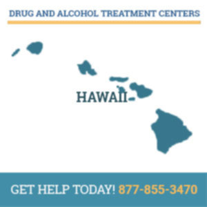 Drug and Alcohol Treatment Centers in Hawaii