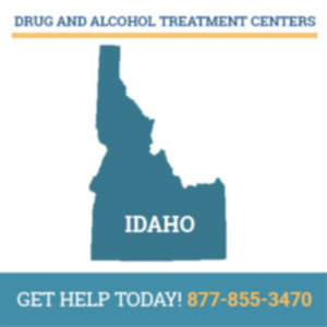Drug and Alcohol Treatment Centers in Idaho