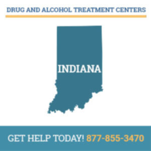 Drug and Alcohol Treatment Centers in Indiana
