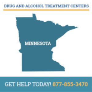 Drug and Alcohol Treatment Centers in Minnesota