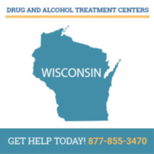 drug-and-alcohol-treatment-centers-wisconsin