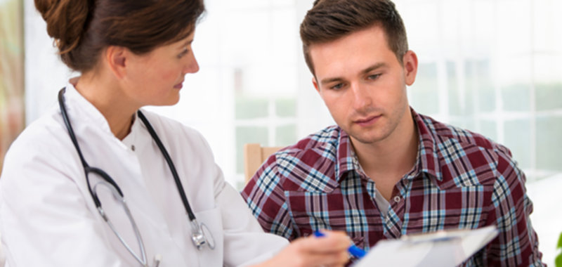 Dual Diagnosis Treatment at Alcohol Addiction Treatment Centers in Fort Myers FL