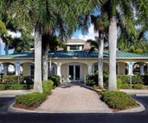 WhiteSands: State-of-the Art Alcohol and Drug Treatment in Florida