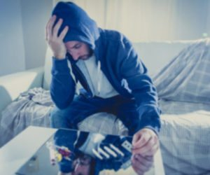 Psychological and Physical Aspects of Cocaine Addiction