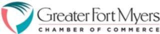 Fort Myers Drug Rehab Chamber