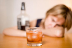 The Warning Symptoms of Alcoholism