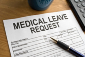 How FMLA Benefits Can Help Your Family When You Enter Rehab