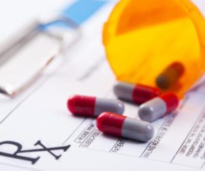 The Most Addictive Prescription Drugs that are Commonly Abused