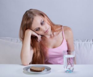 Eating Disorders Are a Form of Addiction