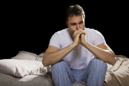 alcohol recovery withdrawal symptoms