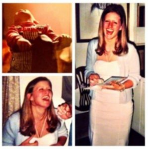 All the emotions I?ve dealt with throughout my sister?s addiction and suicide