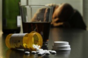 The Symptoms of Prescription Drug Addiction