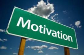 Motivational Interviewing and Addiction Treatment