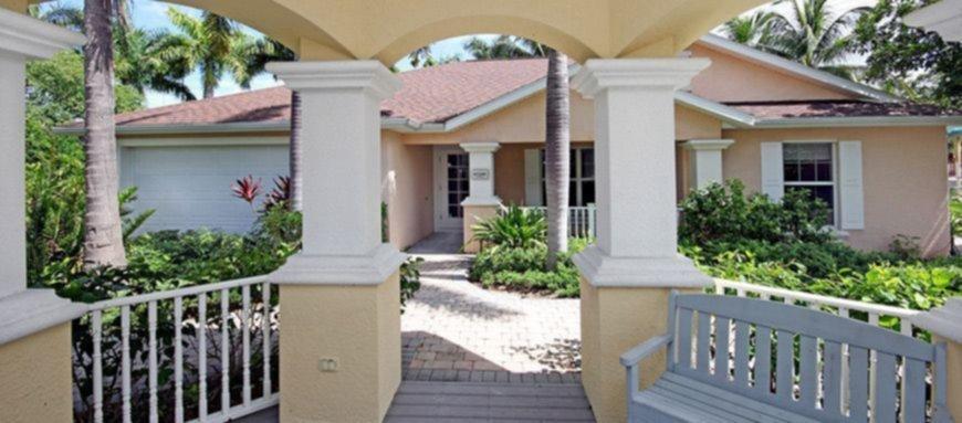 South Florida Alcohol Treatment Facility