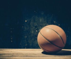 "Featured #Entertainment: ""The Basketball Diaries"" relation to addiction"