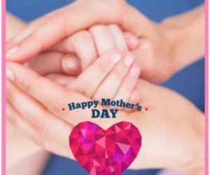 The Strength of a Mother's Love – No Matter What