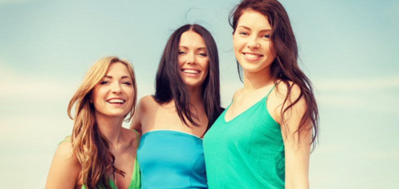 women-programs