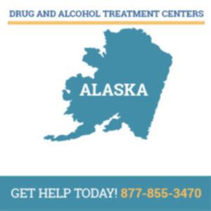 drug-and-alcohol-treatment-centers-alaska