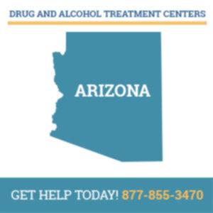 drug-and-alcohol-treatment-centers-arizona
