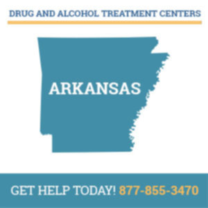 drug-and-alcohol-treatment-centers-arkansas