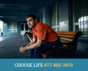 Drug and Alcohol Treatment Centers in Washington