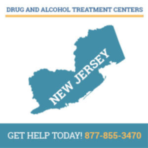 drug-and-alcohol-treatment-centers-new-jersey