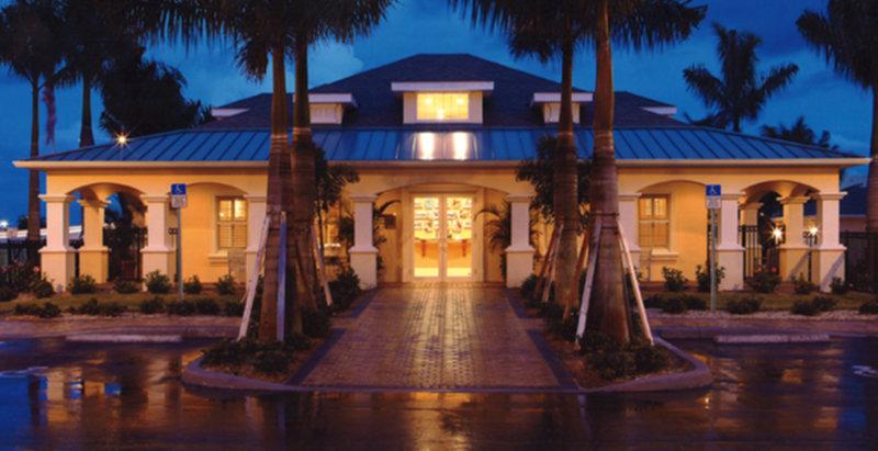 Fort Myers Drug Rehab Centers FL