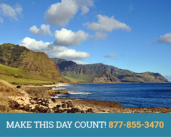 Hawaii Drug and Alcohol Treatment Centers