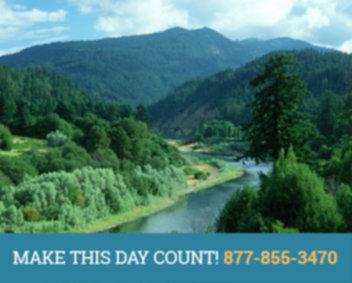 Oregon Drug and Alcohol Treatment Centers
