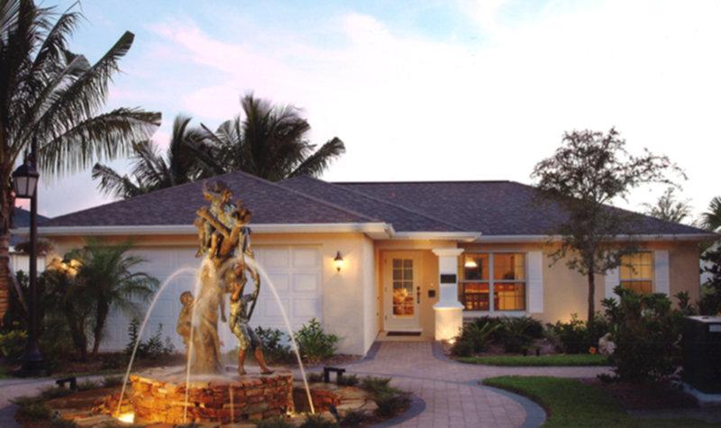 Residential Drug Rehab Centers in Fort Myers FL