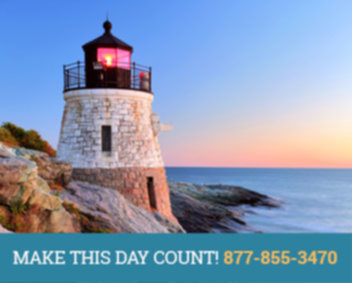 Rhode Island Drug and Alcohol Treatment Centers