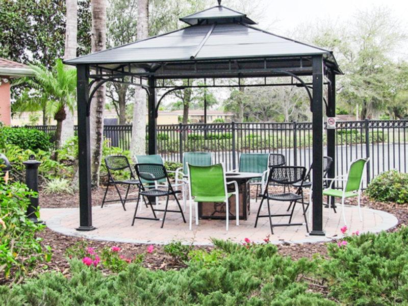 Sober Living Drug Rehab Centers Fort Myers FL