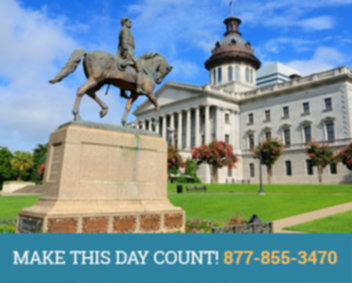 South Carolina Drug and Alcohol Treatment Centers