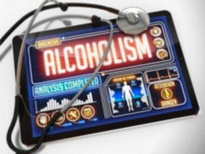 Alcoholism and addiction