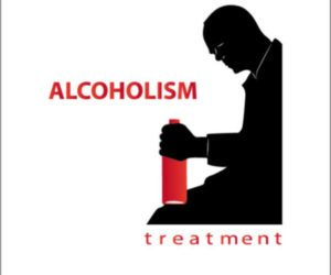 Alcoholism Treatment Programs