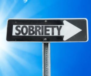 Devotion to Sobriety