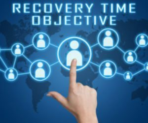 How Much Recovery Capital Do You Have?