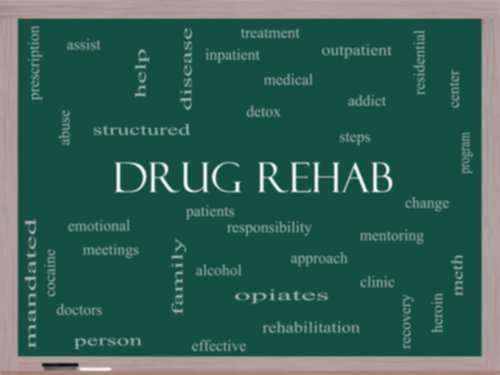 Inpatient Drug Rehab. Best Seo Marketing Company Best Local Movers. Salsa Dancing Las Vegas Strip. Developing An Android App In House Separation. Lawyers Baltimore Maryland Nvc Online Payment. Signing Contracts Online Merchant Connect Com. How To Stop Harassing Calls From Debt Collectors. Time And Attendance Usda Aircraft Fuel Trucks. New York Higher Education State Farm Ventura