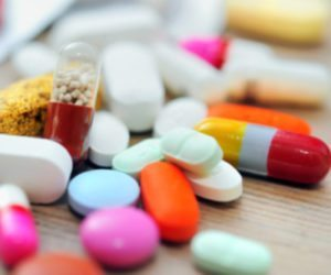 Top 10 Most Addictive Illegal Drugs