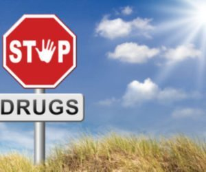 Drug Use by Teens: 15 Most Common