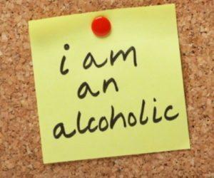 Alcohol Rehab Center